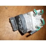 ABS moodul Saab 9-5 2.3t  2003 Bosch 0265220625