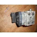 ABS moodul Saab 9-5 2.3t 2000 Bosch 0265220556