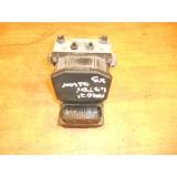 ABS moodul Audi A4 2002a 1.9tdi 96kw,Bosch 0265225048
