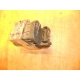 ABS moodul Opel Omega 1999 2.5tdi  Bosch 0265216459  90538655
