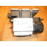 ABS moodul Saab 9-3 1.9tid 2005 TRW 13509104G,13664004