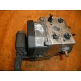 ABS moodul VW Passat 2000,2.8i Bosch 0265220622,8E0614111AP