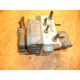 ABS moodul Audi A4 1.8t 2003,bosch 0265225048,8E0614517