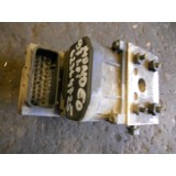 Ford Mondeo 1.8i 85kw ABS moodul 1996-2000