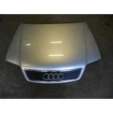 Audi A6 esikapott 1997-2000