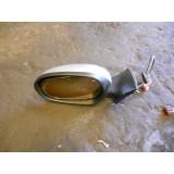 Jaguar Stype 2.7tdv6 2006 vasak peegel