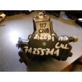 Mercedes Cklass 2.2cdi 2000-2005 kõrgsurve pump Bosch 044510008