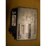 Opel Omega 2,5TDS 105KW 2000 Käigukasti aju 0260002297