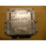 Juhtaju Fiat Ulysse 2.2JTD 2005 Bosch 0281011522