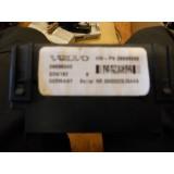 Volvo CEM moodul 08696040 HW-PN 08696098