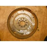Hooratas automaatkastile Volvo V70/S60/S80/XC90 Diisel  Volvo kood 08677768