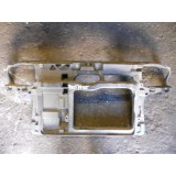 Esipaneel VW Golf 4 1999  1J0805594 D1