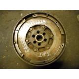 Kahemassiline hooratas VW Passat 1.8t 2003 LUK  06C105266B