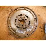 Kahemassiline hooratas VW Passat 1.8t 1999   058105266