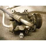 Kliimakompressor Toyota Corolla 2001 1.8i Denso 447220-6242