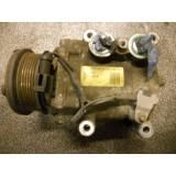 Kliimakompressor Ford Focus 1.8TDCI 2003 YS4H-9D629-AB