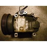 Kliimakompressor Mazda Premacy 1.8i 2003 H12A0AH4QU  Panasonic