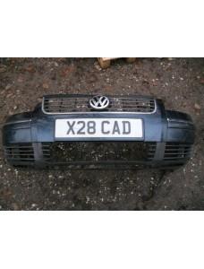 Esistange VW Passat 2001