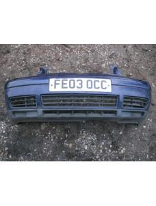 Esistange VW Golf 4 2001