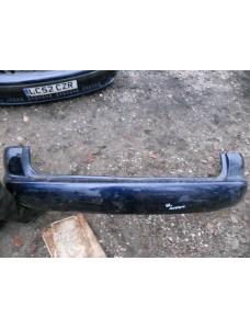 Tagastange Ford Galaxy 1998