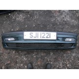 Esistange BMW 3 Seeria E46 2000