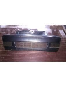 VW Polo 2001a