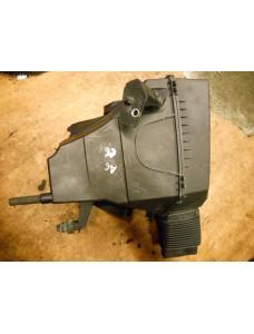Õhupuhasti korpus Audi A6 2.0d 2005 4F0133835H 4F0000183A