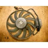 Elektrilised jahutus ventilaatorid Audi A4 2.0 FSI 2003 8E0959501F