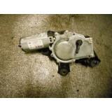 Tagumise kojamehe mootor Audi A6 C5 8L0955711B