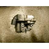 Swirl flap Audi A8 4.0TDI 2004 057129086G