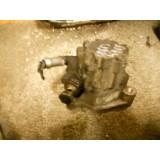 Roolivõimendi pump Audi A8 4.0TDI 2004 4E0145156D