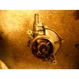 Piduri pump Audi A8 4.0 TDI 2004 057145100