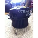 Salongi ventilaator Octavia 2005 1k2820015c UUS!