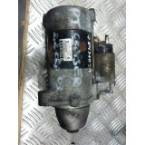 Starter, Chrysler PT Cruiser, 05033125AB