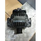 Generaator, Chrysler PT Cruiser, 0124615018