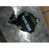 Roolivõimu pump, Volvo, 6G91-3A696-NB, 31202095