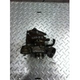 Turbo,chrysler pt cruiser 2.2crd,89kw 2004,vv12 al0015