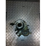 Turbo,saab 9-3,9-5,TD04HL-15T,49189 01800