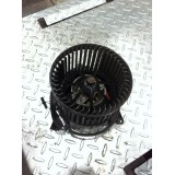 Salongi ventilaator, Ford Mondeo 04', 173-60076-02
