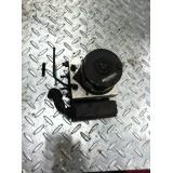 ABS moodul VAG 1J0614517E 1C0907379E