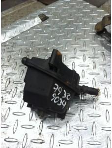 Roolivõimendi reservuaar, VAG, ZSB 1J0 422 371 C