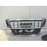 Iluvõre, Audi A5 ,2008-2011, 8T0853651C