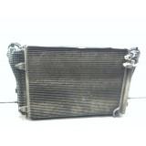 Radiaator, Audi,seat skoda vw, 3C0121253Q