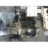 ford galaxy seat alhambra vw sharan automaatkäigukast 1995-2000