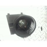 Salongi ventilaator, Golf 4, F657878Q
