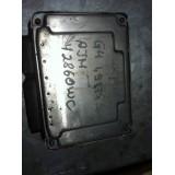 Mootori aju, Volkswagen Golf 4 1.9TDI 96KW Ajm, 038 906 019 CJ