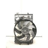 Radiaatori ventilaator, MB W203, 885001966, 885001843