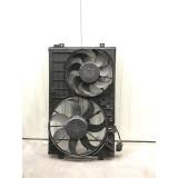 Radiaatori ventilaator, VW Passat '08, 1K0.121.207T