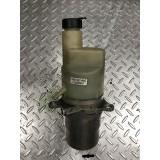 Elektriline roolivõimu pump, Volvo V50 D3, 31202089AF