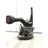 Elektriline roolivõimu pump, Peugeot 308 07'-09', A0015321, 9684979180